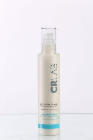 CRLab Milk Hair Spray