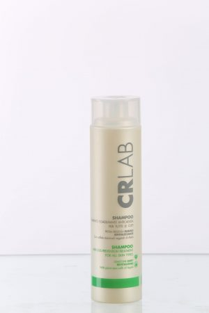 CRLab Hair Loss Prevention Shampoo