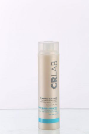 CRLab Conditioning Shampoo