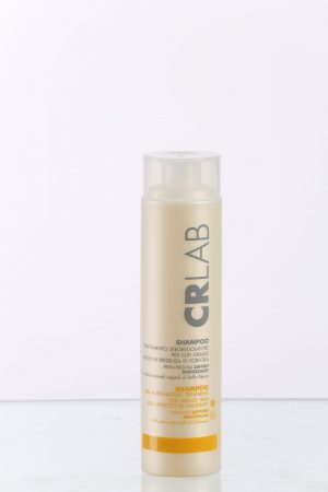 CRLab Sebum Regulating Shampoo