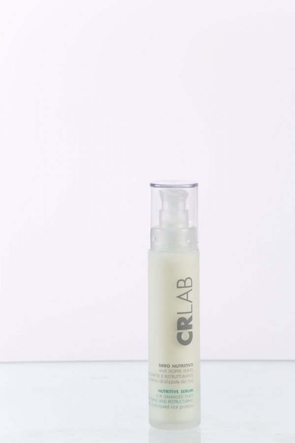 CRLab Nutritive Serum